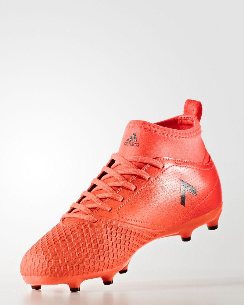 scarpe con calzino da calcio adidas
