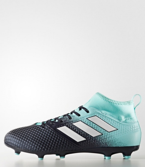 scarpe calcio adidas ace 17.3