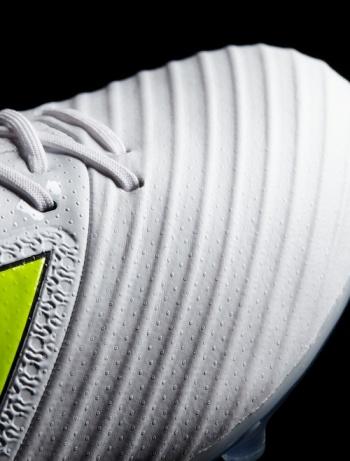 chaussette adidas football