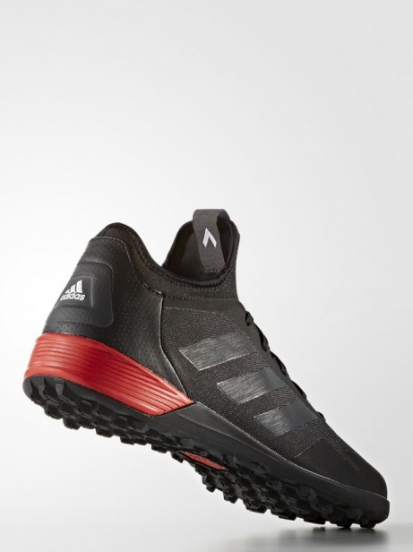 d72a37d3045 ... Scarpe da calcetto Ace Tango 17.2 Turf Trainers Adidas originale Uomo  Nero - Football boots Shoes ...