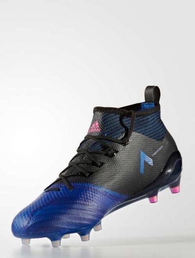 scarpe calcio uomo adidas 17.1