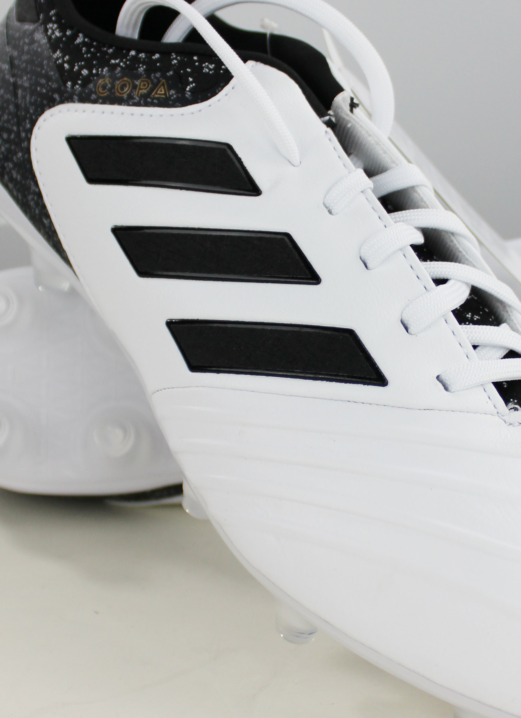 release date: 0ef18 afae0 Football-boots-shoes-Adidas-Cleats-Copa-18-2-