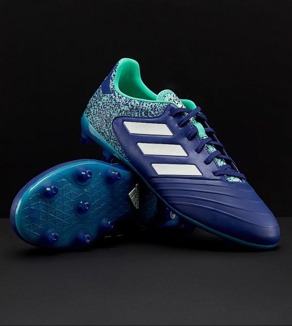 huge discount 68f91 de48e ... Chaussures de football COPA  span class  notranslate   18,2  Original Adidas