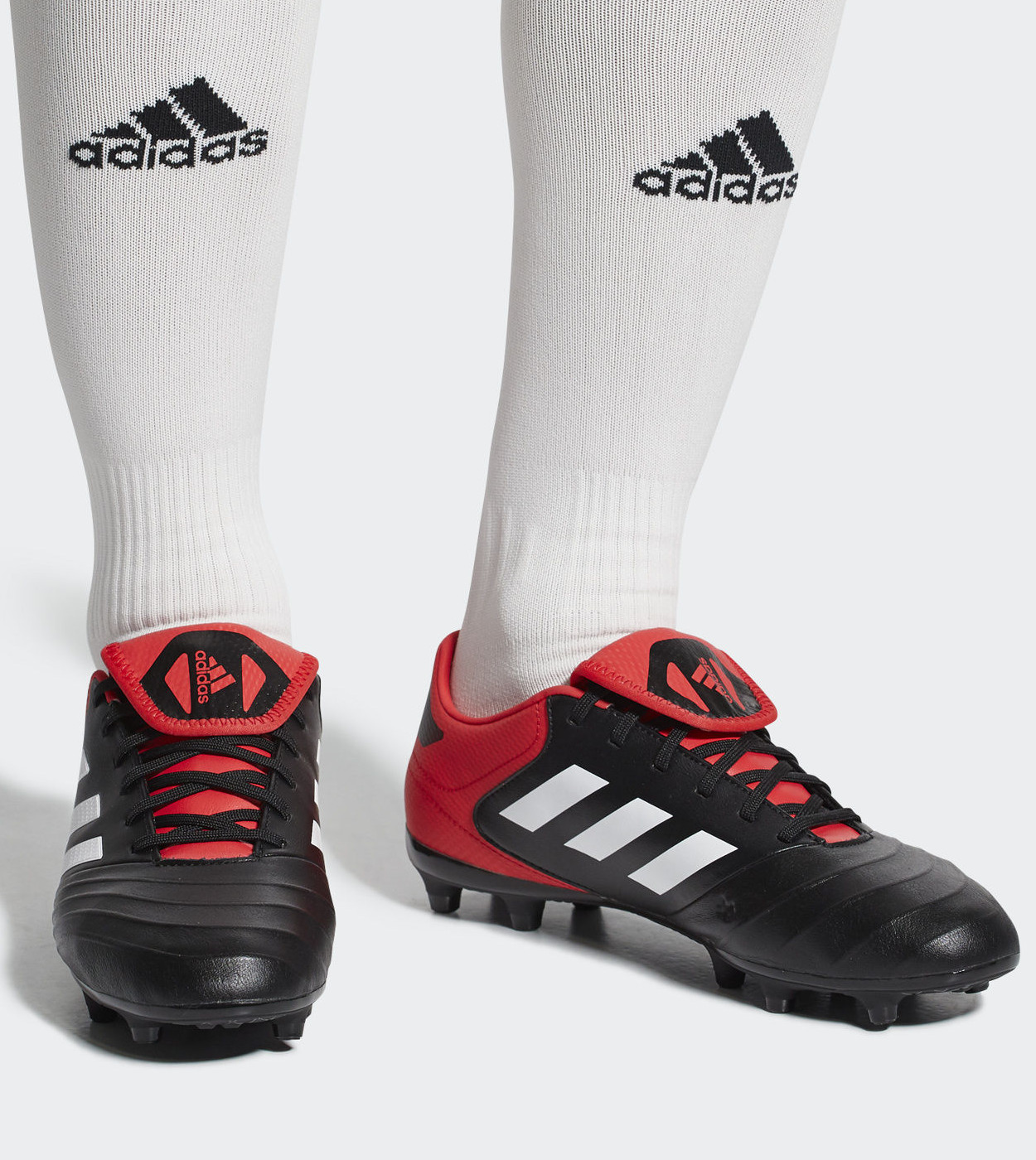 best website f0e3e 54ace Football-shoes-Adidas-Football-shoes-Copa-18-3-