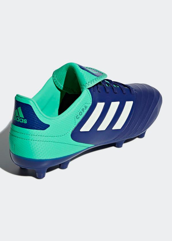 Scarpe Calcio Adidas Copa 18.3 FG Deadly Strike Pack