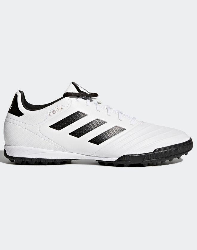 buy online 469d2 5382a Football-shoes-Adidas-Scarpe-da-Calcio-Copa-Tango-