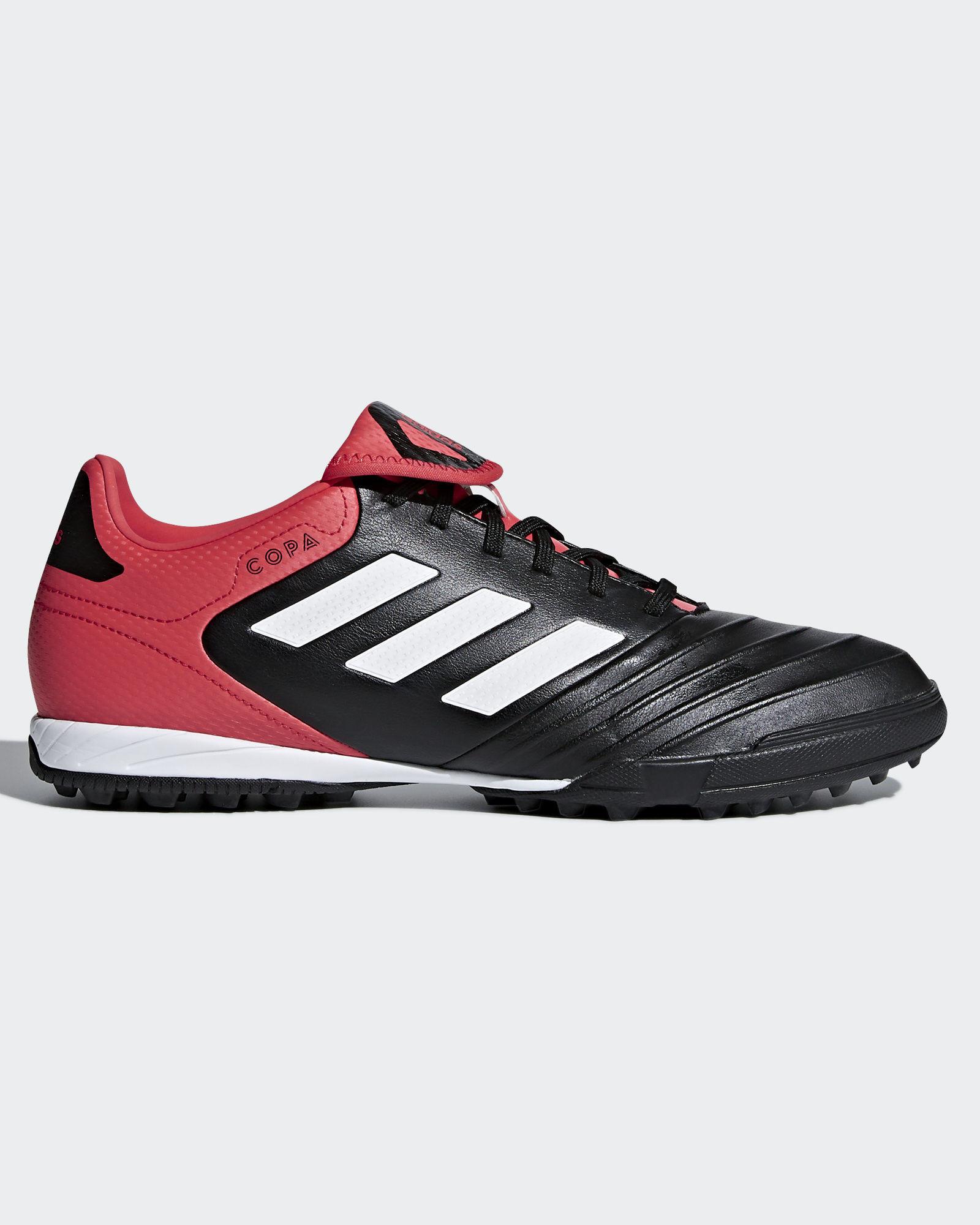 new styles 07197 6eb39 Football-shoes-Adidas-Copa-Tango-18-3-Noir-