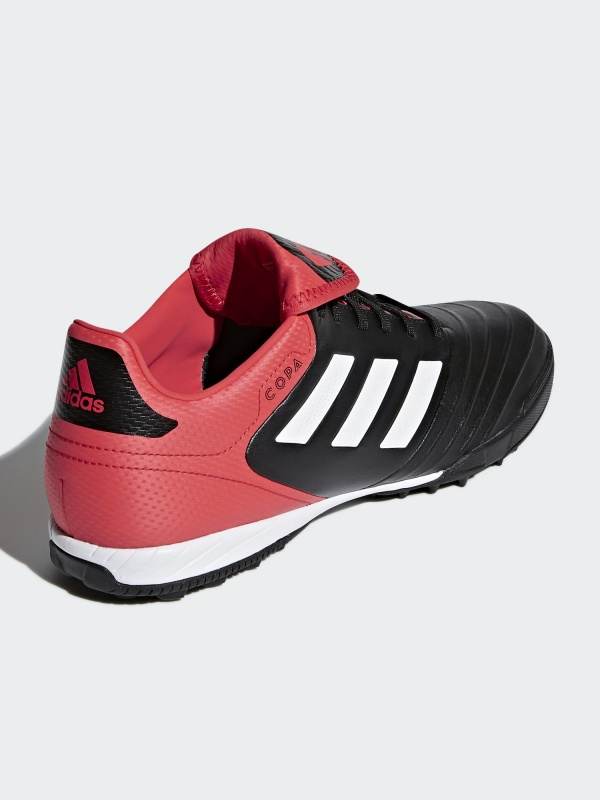 check out a62eb 4e611 ... Indoor Soccer zapatos Copa Tango   abarcan clase   notranslate     18.3  span  ...