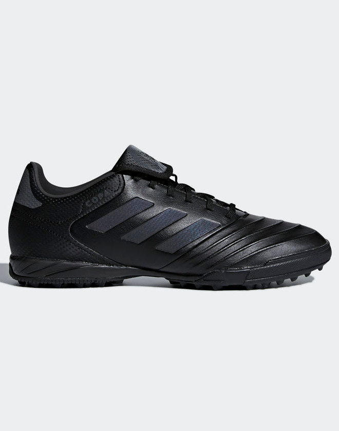 Nero Calcio 3 Cp9023 18 Adidas Tango Scarpe Football Mundial Copa Shoes qgw1gZ