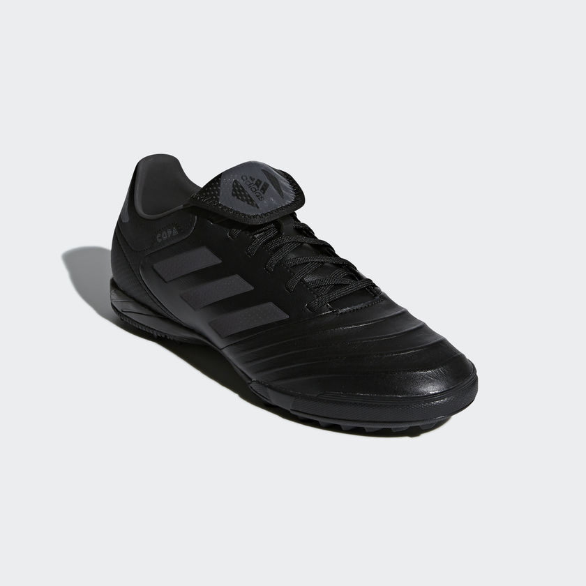 size 40 18d3f 2b1bd CP9023-Football-boots-shoes-Adidas-Cleats-Copa-Tango-