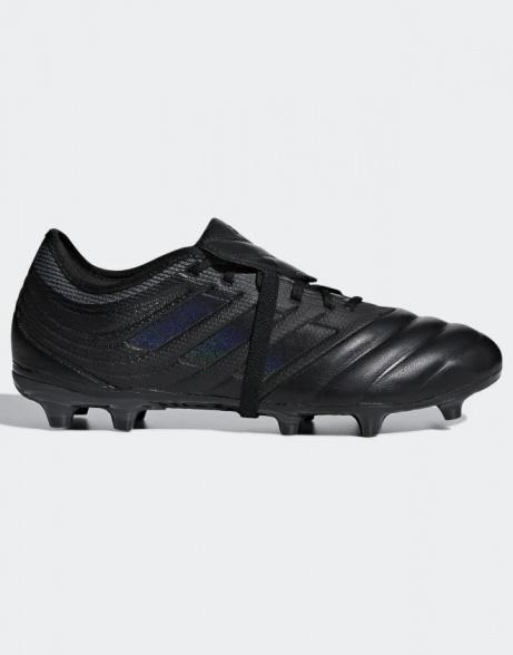 ... Scarpe Calcio Adidas COPA Gloro 19.2 FG Originale Uomo 2019 vera pelle  uomo ARCHETIC - Football ... 1f478ae1772