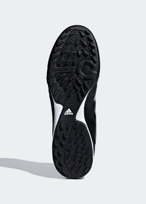 Football-shoes-Adidas-Scarpe-Calcio-Copa-Tango-18-3-Total-Nero-Calcetto-Turf miniatura 4