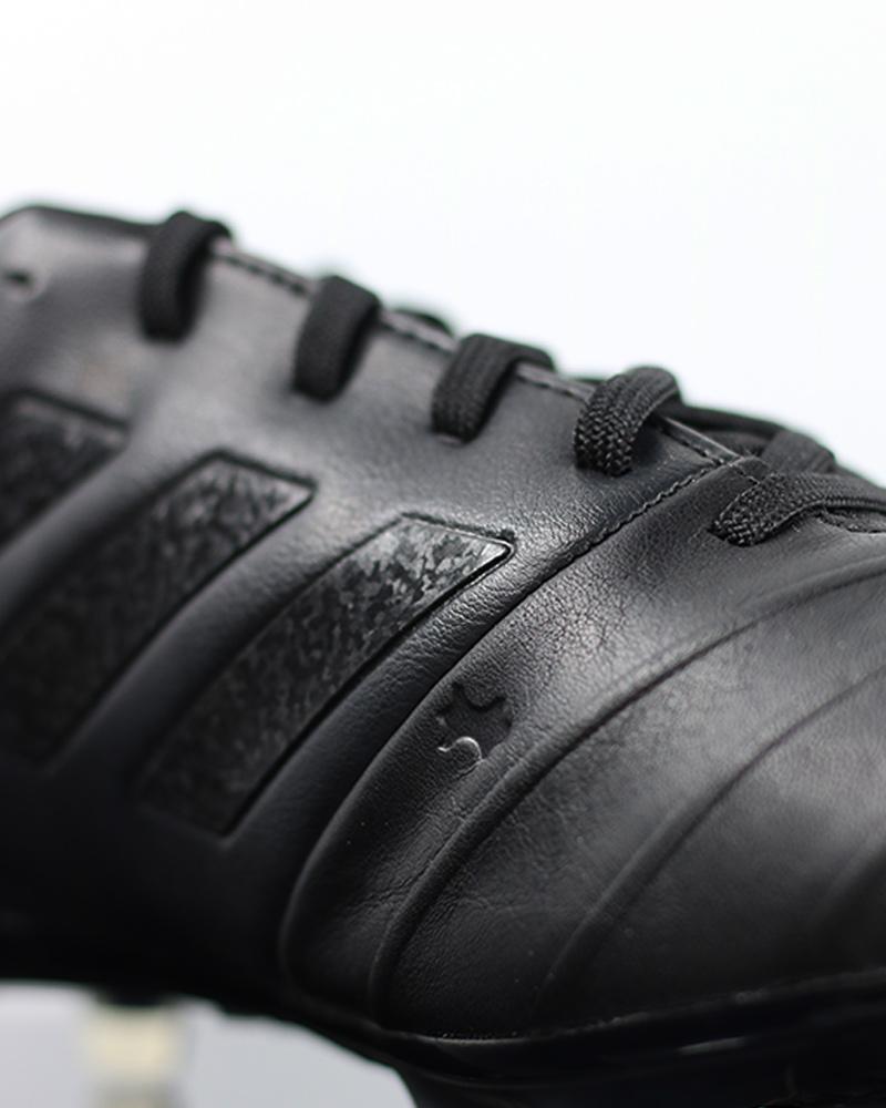 Yqegdy Noir Chaussures Football De 18 Adidas Total Fg 2 Copa Shoes BxodCe
