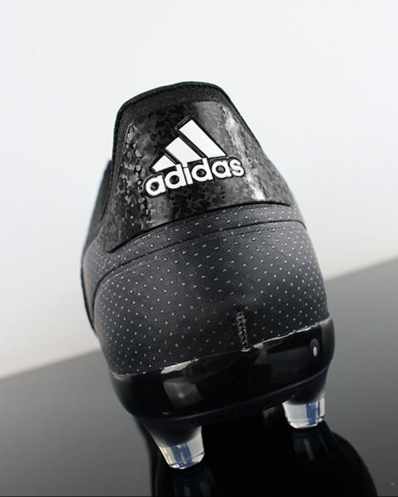 ... Zapatos de Futbol COPA   abarcan clase   notranslate     18.2 Original  Adidas Mundial 2018 ... 53a246a0270ae
