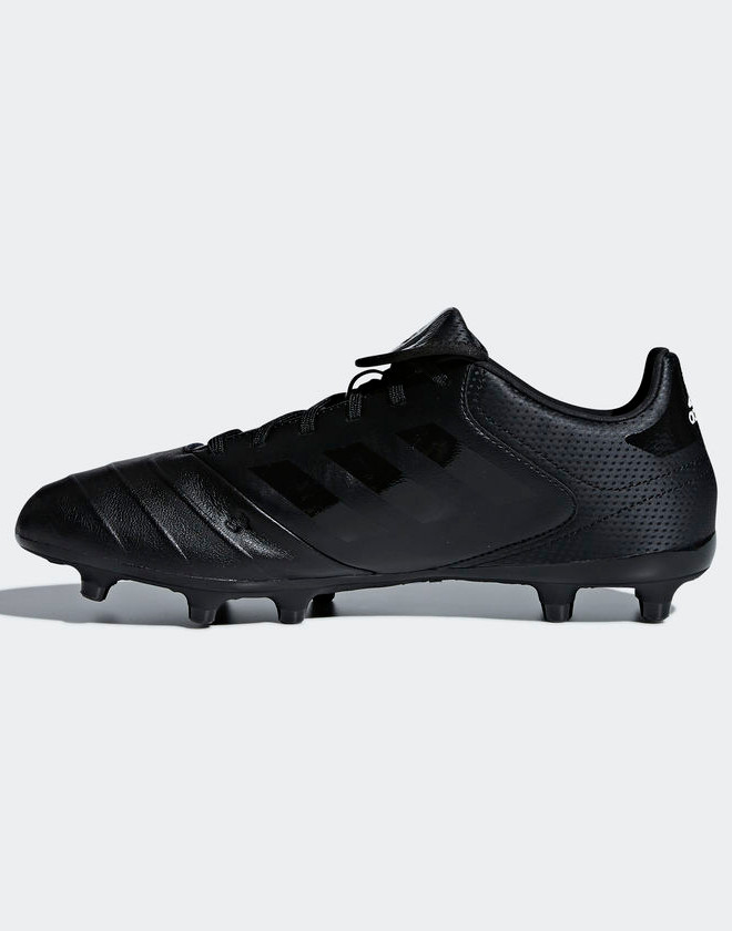the best attitude aaf05 3a866 Football-boots-shoes-Adidas-Cleats-Copa-18-3-