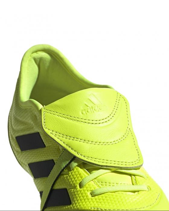 Adidas Scarpe Calcio Chiodate Copa Gloro 19.2 SG Giallo | eBay