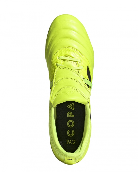 Scarpe Calcio Chiodate Adidas COPA Gloro 19.2 SG Originale