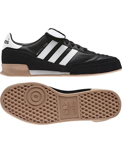 492d73336 canada adidas original indoor soccer shoes e0c27 b2d11