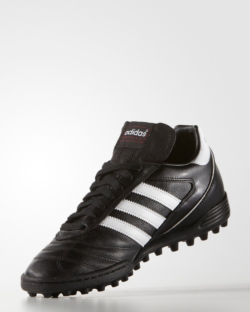 scarpe da calcio a 5 adidas
