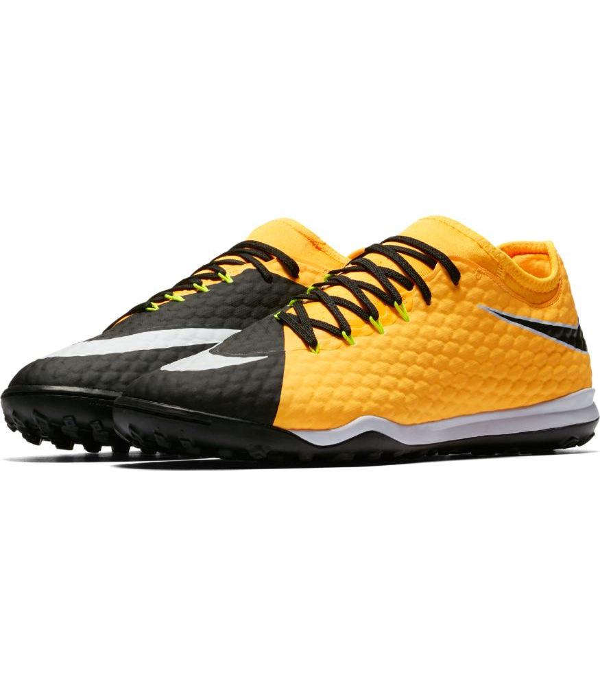Nike Hypervenomx Finale II TF, Scarpe da Calcio Uomo