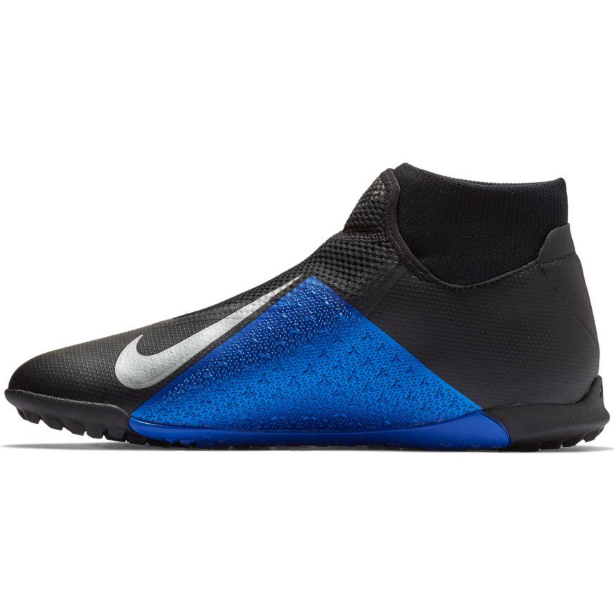 Calcetto Scarpe Academy Phantom Hypervenom Nike Vision Df Turf RydP7qp4