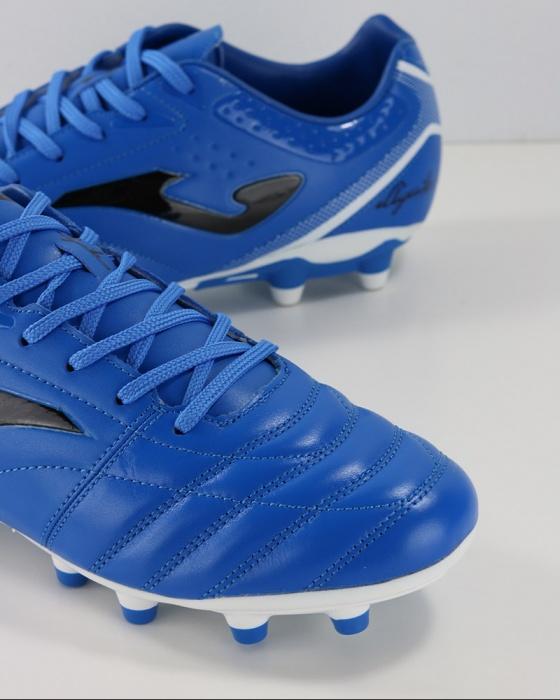 zapatos para futbol joma 2018