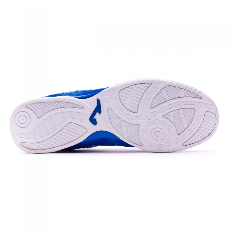 835 Nobuck Football Flex Joma Top De Shoes Chaussures wBY0x8