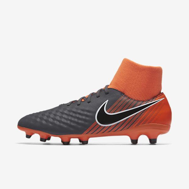 Fit Dynamic Obra Magiista Academy Nike 2 Scarpe Fg Calcio Con RUqwT0xcp