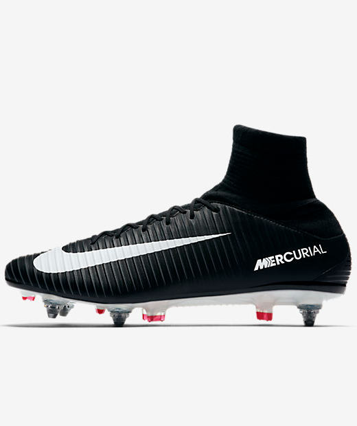 scarpe da calcio chiodate nike