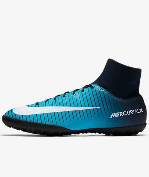 scarpe calcio a 5 nike