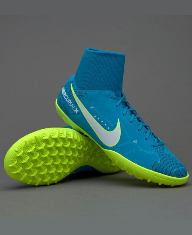 scarpe nike neymar 2016