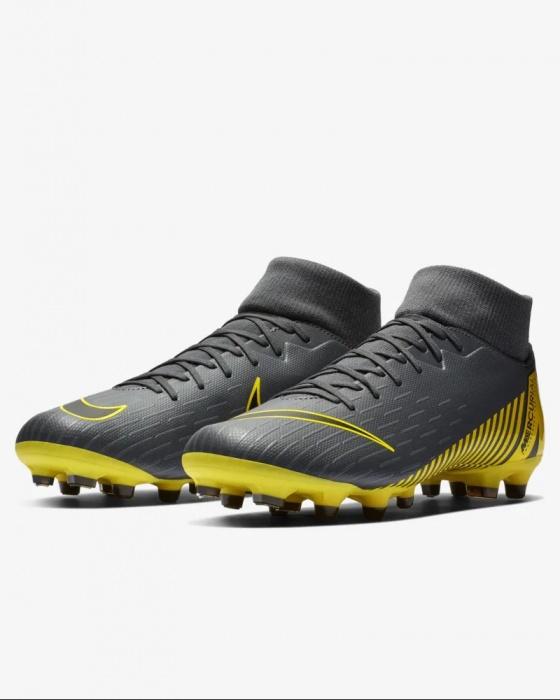 scarpe calcio uomo nike con calzino