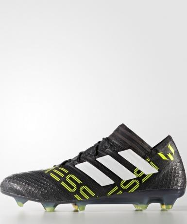 ... Zapatos de fútbol NEMEZIZ MESSI   abarcan clase   notranslate      span   ... 43c2651486a9e
