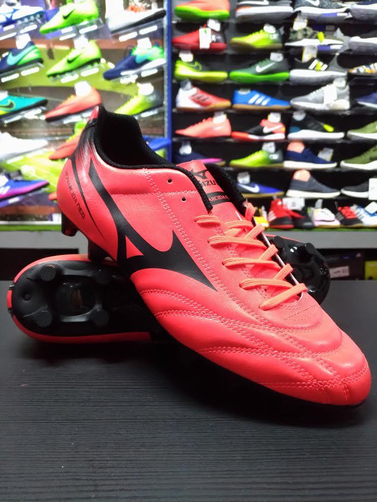 18007ba12a49 Buy mizuno junior football boots > OFF57% Discounts