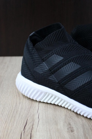 65f033c94 ... Scarpe Sportive Sneakers adidas Nemeziz Tango 18.1 Training Nero SHADOW  MODE - Sport Shoes boots Sneakers ...
