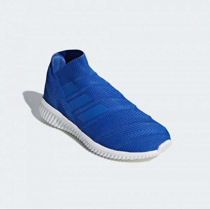 Sports Shoes Gymnastics Tennis Sneakers Adidas nemeziz Tango 18.1 training | eBay