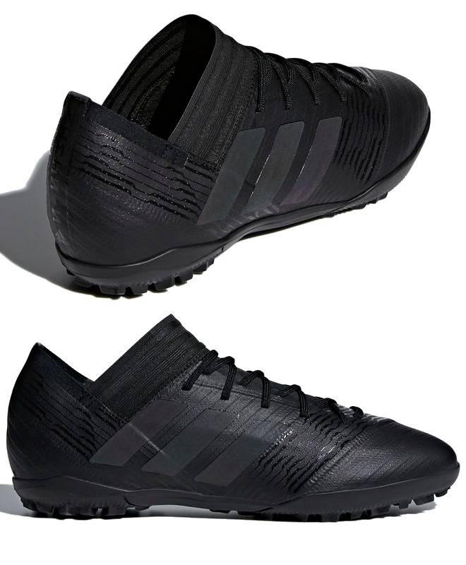Football-shoes-Adidas-Scarpe-Calcio-Nemeziz-tango-17-