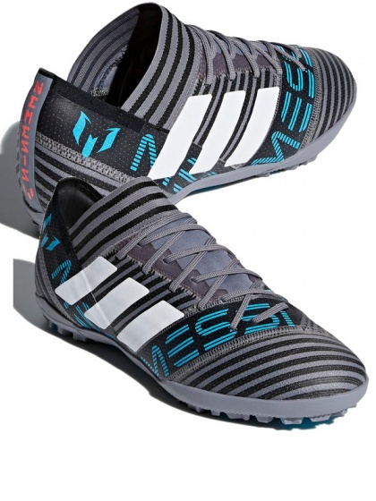 ed07919c0405 ... Indoor Soccer Shoes Messi Nemeziz tango   span class   notranslate      17.3   ...