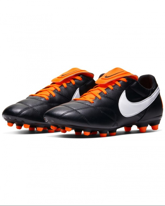 Football shoes Nike Chaussures de football Premier II FG
