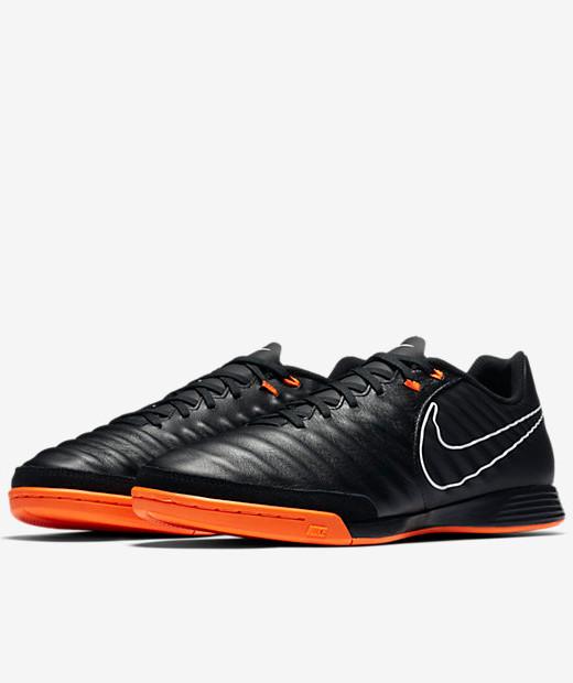 scarpe futsal nike