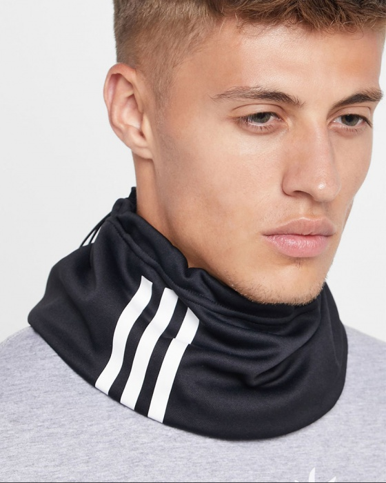 adidas Cache cou Climawarm Men's Clothing