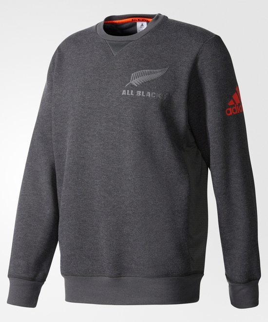 Find great deals on eBay for new zealand sweatshirt. Shop with confidence.