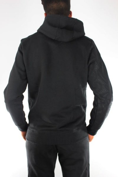 New zealand all blacks hoodie