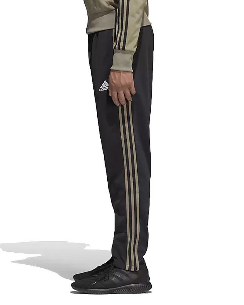 Juventus Fc Adidas Pantalon survêtement Noir Pse version Banc Homme 2018 1