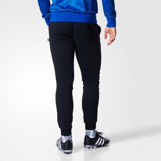 manchester united adidas special season track pants hose. Black Bedroom Furniture Sets. Home Design Ideas