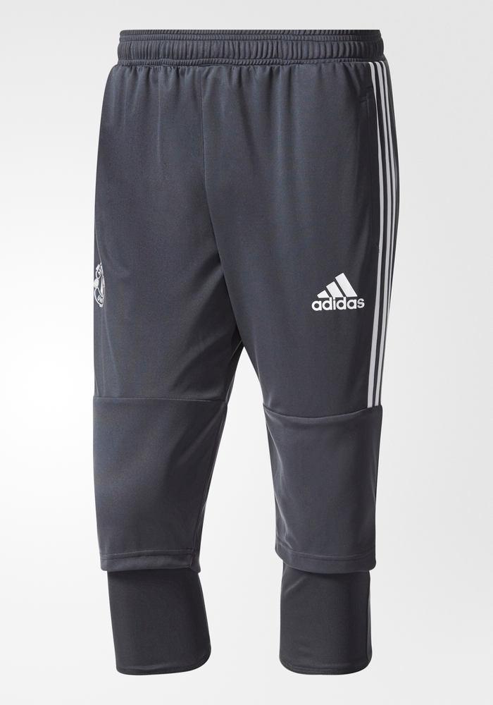 pantaloni adidas 2016