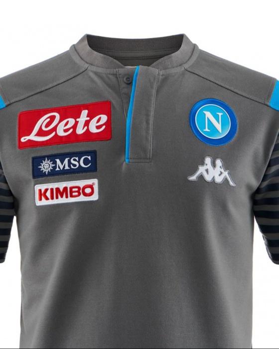 Italienische Vereine