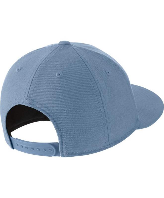 futura true hat nike hut hat cap chapeau herren blau ebay. Black Bedroom Furniture Sets. Home Design Ideas