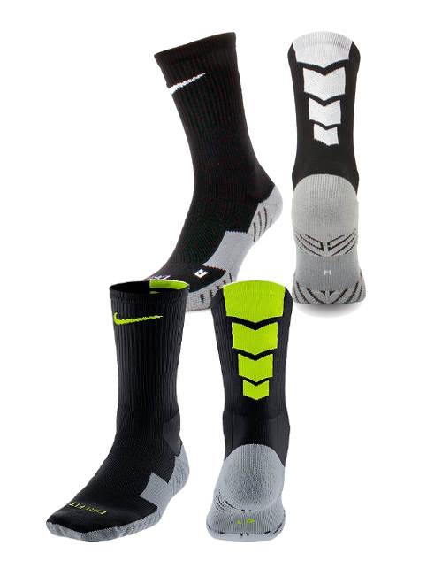 MatchFit Crew Nike Calze Calzini Calzettoni Socks Donna Bambino