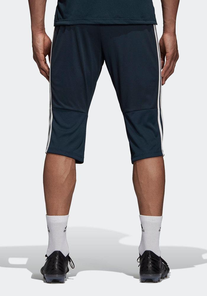 Sporting Goods Real Madrid Adidas Pantaloncini Shorts Hose